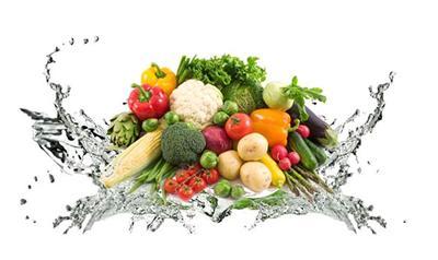 南京蔬菜配送