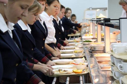 常州食堂托管对食堂装修的要求