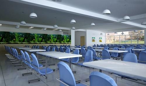 医院食堂食品入库的安全管理办法
